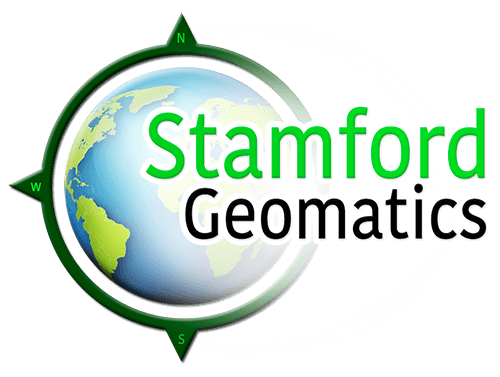 Stamford Geomatics